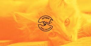 logo-progat_2