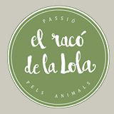 racolola_logo